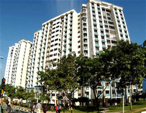 hdb house loan should you take housing loan or pay your hdb house in full if you got the money the
