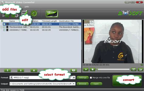 yify format converter yts to mp4 play and edit yify torrents movies on