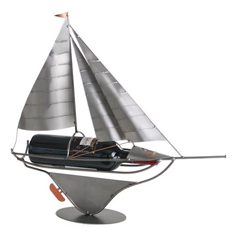 sailboat gifts 17 best images about eco gifts under 100 on pinterest