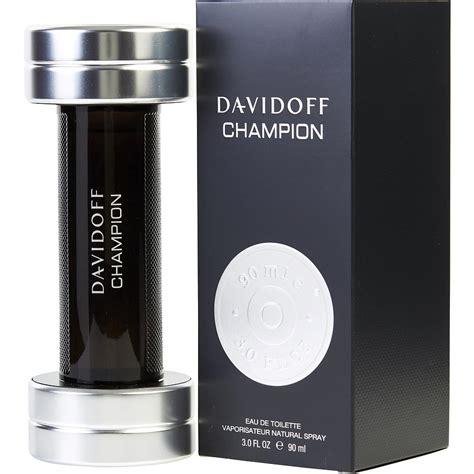 Parfum Davidoff davidoff chion eau de toilette fragrancenet 174