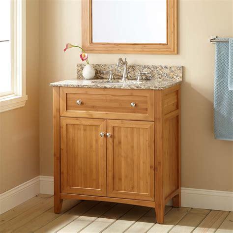 Narrow Depth Bathroom Sinks Narrow Depth Bathroom Vanity Bathroom Vanity Narrow Depth