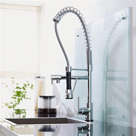 rubinetto per lavello cucina rubinetto miscelatore monocomando lavello cucina con doccia