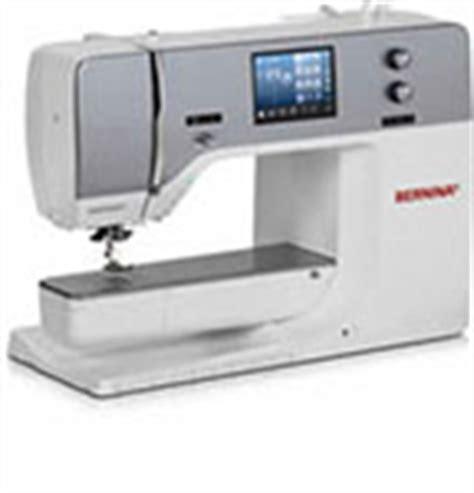 lada sewing machine sewing machine