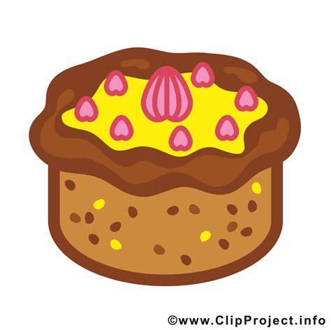clipart kuchen kuchen clipart kostenlos