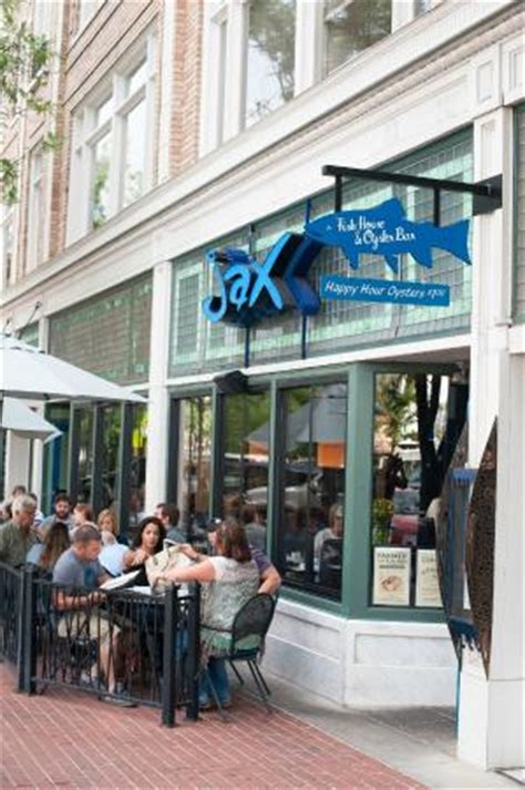 jax fish house crab picture of jax fish house and oyster bar fort collins tripadvisor