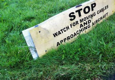 Genny Set Ik dartmoor gliding society club news
