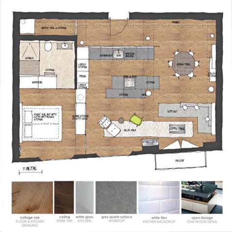floor plan of warehouse london warehouse conversion floor plan warehouse look