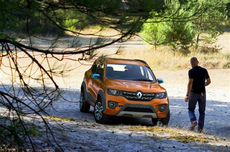 renault kwid climber photo gallery car gallery entry