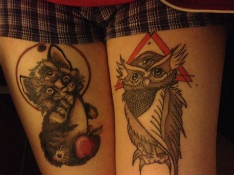 145 best tattoo images on 145 best tattoos images on le