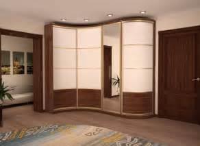 шкаф в коридор на заказ недорого фото