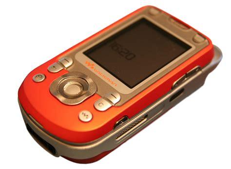 Sony W550 sony ericsson w600 wikiwand