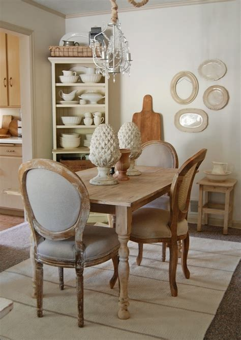 Rustic Chic Dining Room Chic Living Shabby Beach Rustic Chic Dining Room