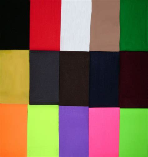 opaque color s hosiery and socks 19 colors opaque