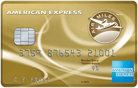American Express Ca Gift Card - american express credit card canada contact infocard co