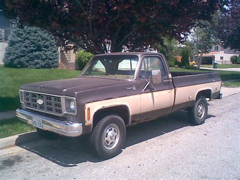 grabaweeses85 1978 chevrolet cheyenne specs photos