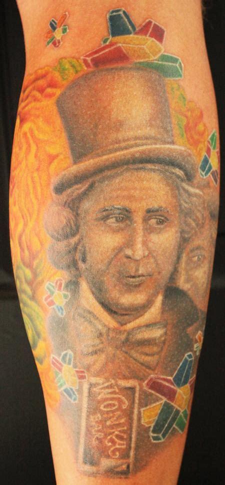 gabriel tattoo gallery for gt gabriel