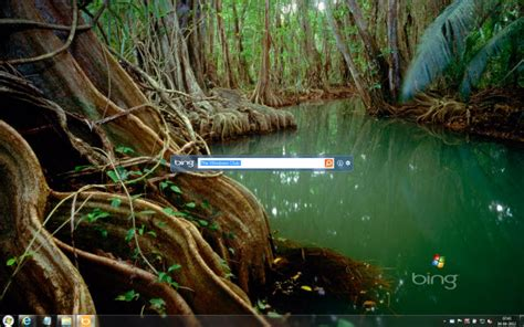 bing desktop wallpaper for windows 10 download bing desktop for windows 7
