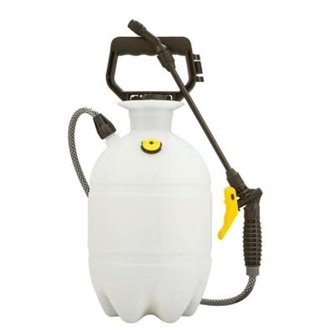 rl flo master 1 gal economy sprayer 1401p the home depot
