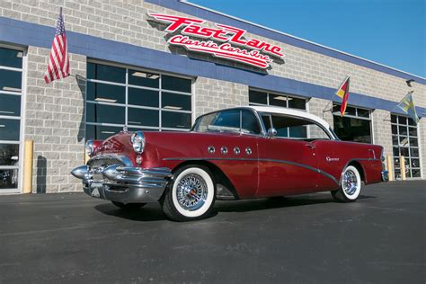 1955 buick century for sale 1955 buick century fast classic cars