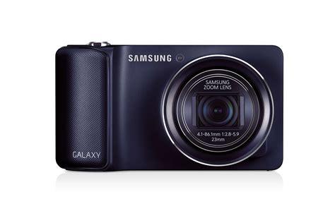 Kamera Samsung buy samsung galaxy
