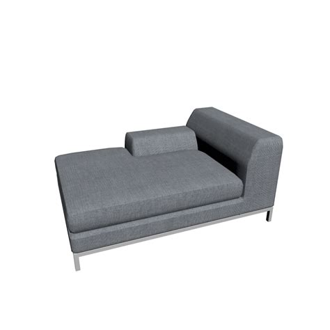 kramfors sofa kramfors r 233 cami 232 re left design and decorate your room in 3d