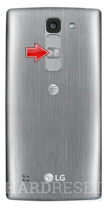 factory reset lg phone hard reset lg h443 escape 2 dk hard reset android phones