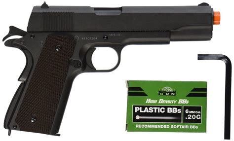 Airsoft Gun Lengkap correct airsoft bbs bb pellet for your airsoft guns lengkap