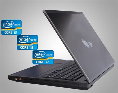 Laptop Intel I7 Processor oneapple oneapple laptop i7 4th generation