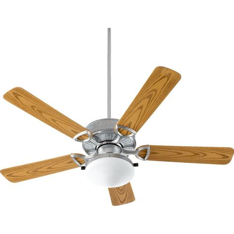 quorum international ceiling fan light kits outdoor ceiling fans goinglighting