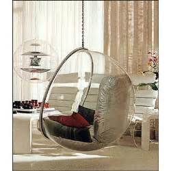 Hanging chairs for bedroom home design inside