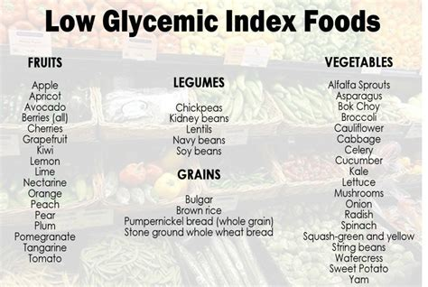 whole grains low glycemic index whole grains vs enriched s day out