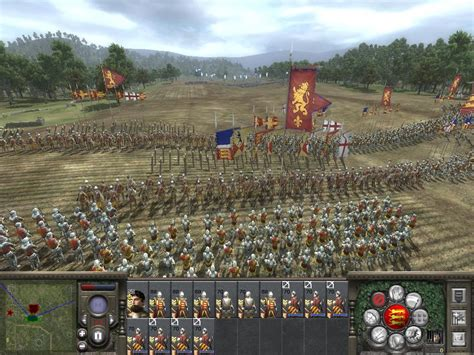 best total war best total war to play in 2016 gamers decide