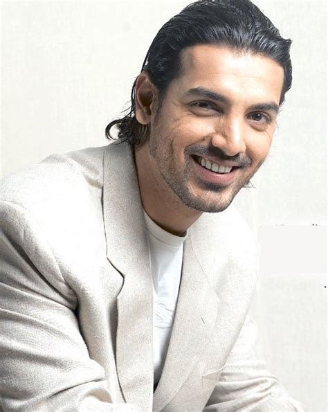 abraham john famous celebrities wallpaper john abraham