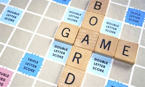 international scrabble dictionary scrabble dictionary expands for the age