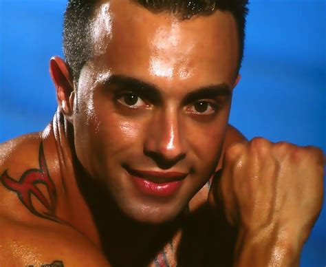 another solo for leo giamani this time at the guy site choke hold lee toledo menmagazine model set 44 pics