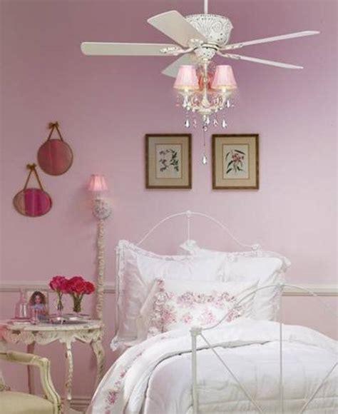 como elegir un ventilador de techo como elegir ventiladores de techo blogdecoraciones