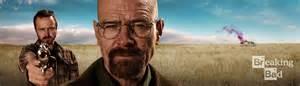 Breaking Bad by Breaking Bad Merchandising Aus Albuquerque Bei Elbenwald