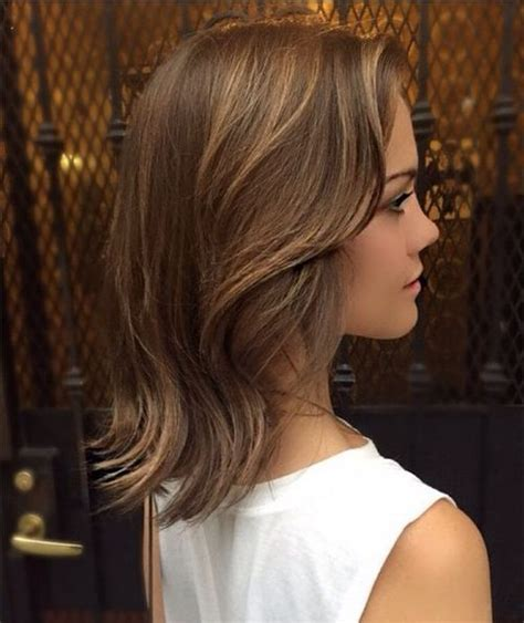haircuts plus essex junction vt 70 brightest medium layered haircuts to light you up