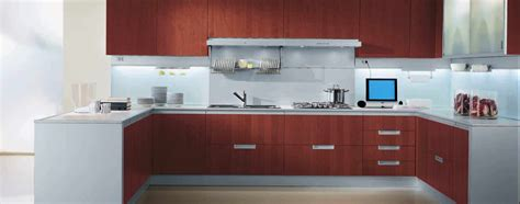 wholesale kitchen cabinets long island wholesale kitchen cabinets shaker kitchen cabinets wood