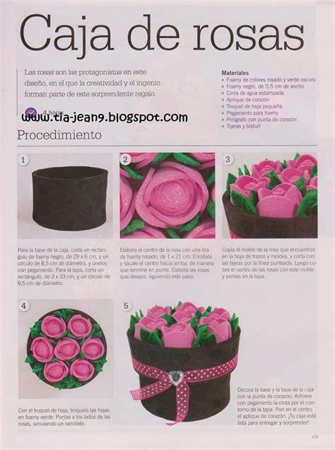 imagenes de decoraciones de uñas en flores mejores 421 im 225 genes de flores eva en pinterest como