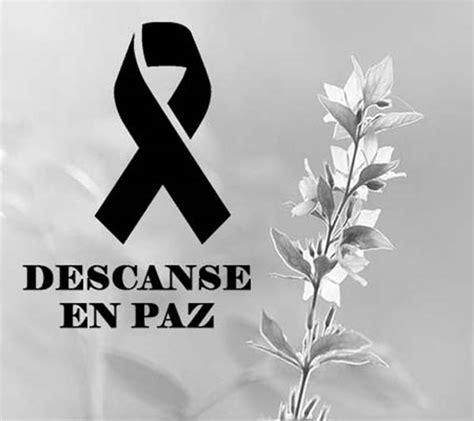 imagenes de luto graciosas buenos ejemplos hereda don lorenzo a sus hijos el regional
