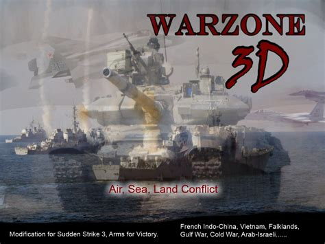 anyone play sudden strike on ps4 battlefield forums warzoneiiid mod for sudden strike 3 arms for victory mod db