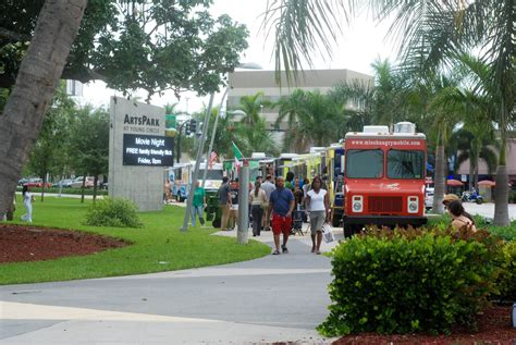 truck south florida miami food trucks come to fl plus the food