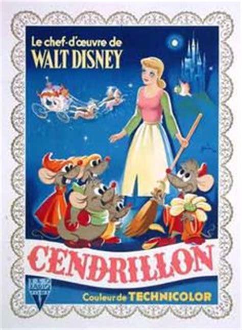 cinderella film francais musicals on pinterest annie get your gun movie posters