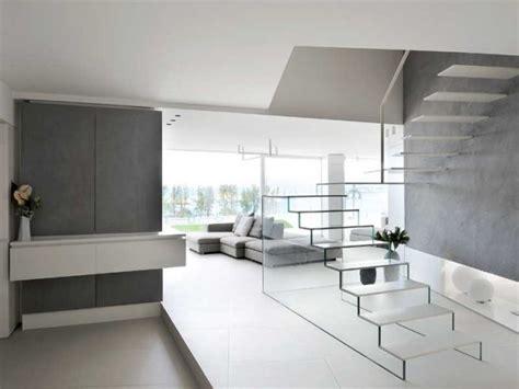 scale per interni moderne scale moderne tra design e creativit 224