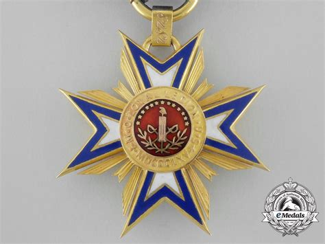 Army Bb Dc Freya 1 a order of the loyal legion of the united states to captain seeley