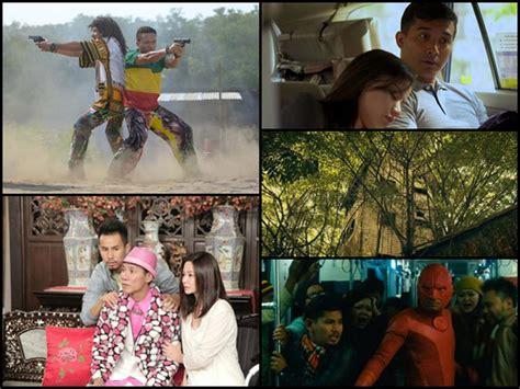 malaysian film news cinema com my reviewing 2015 malaysian movies at the box