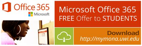 Microsoft Office For Students Free by Microsoft Office Free For Students Overclock