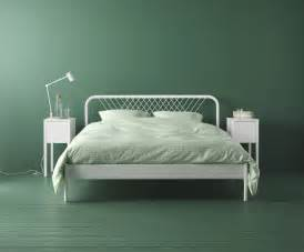 Ikea Bed Frame Reviews Ikea Nesttun Bed Frame Review Ikea Bedroom Product Reviews