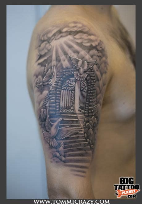 heavens gate tattoo 17 best images about iron fence on iron gates
